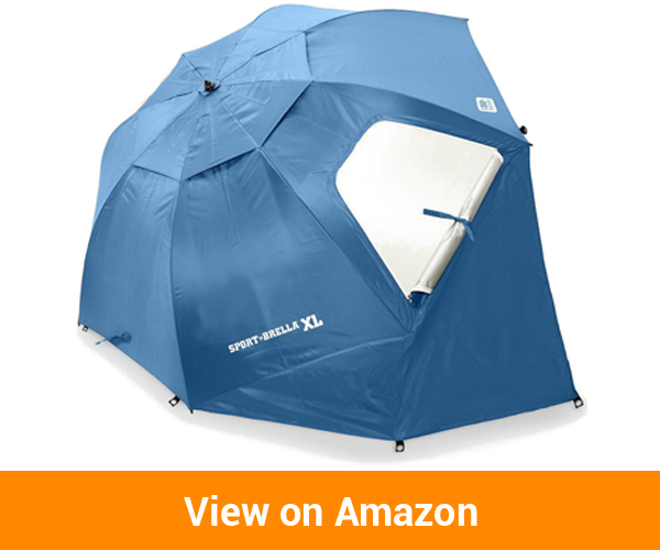 Sport-Brella X-Large Umbrella