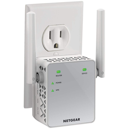 Best wifi repeater 2020