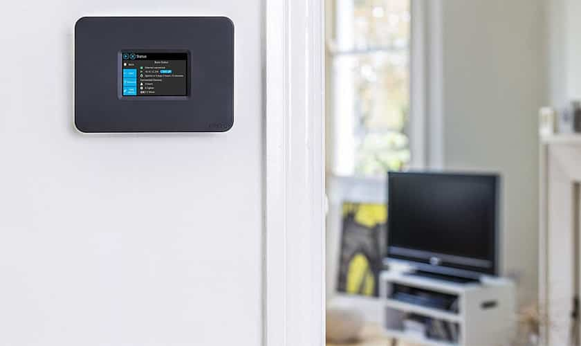 The Best Wi-Fi Extenders 2019 Reviews