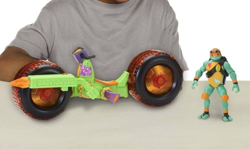 Best Ninja Turtle Toys in 2021