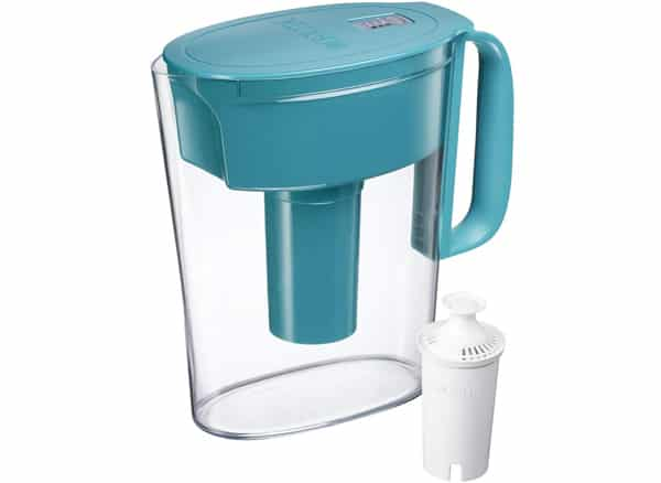 Brita Water Pitcher