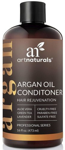 ArtNaturals Argan Hair Growth Conditioner