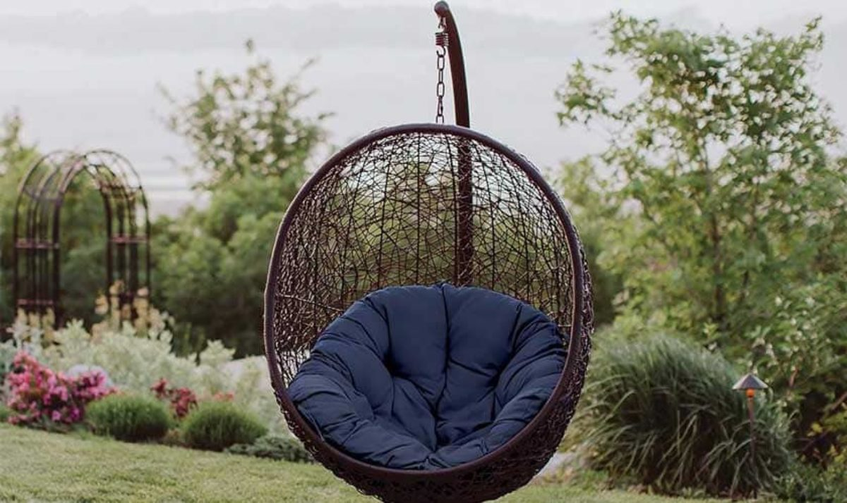 10 Best Egg Chairs Of 2020 Review Guides Thebeastreviews