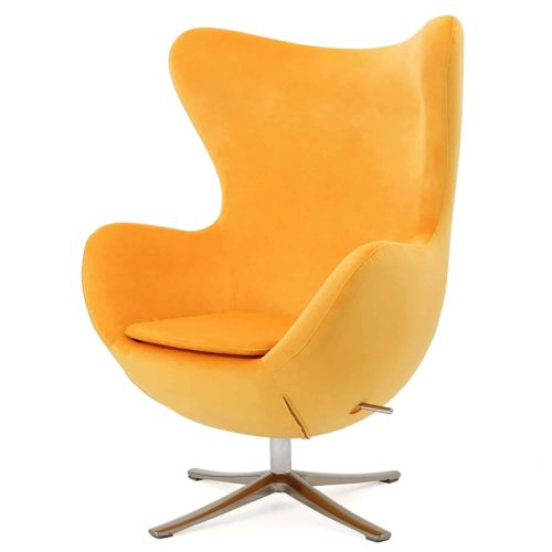 Christopher Knight Home 299468 Egg Chair