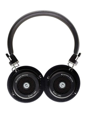 Grado GW100 Wireless