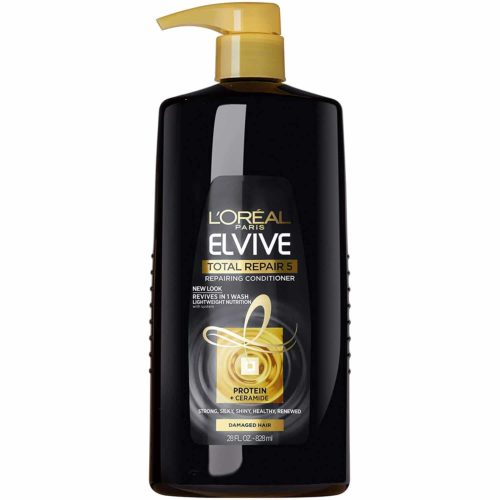 L'Oreal Paris Elvive Total Repair Conditioner