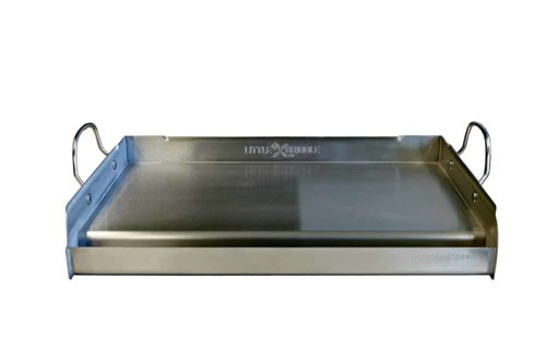Little Griddle griddle-Q GQ230