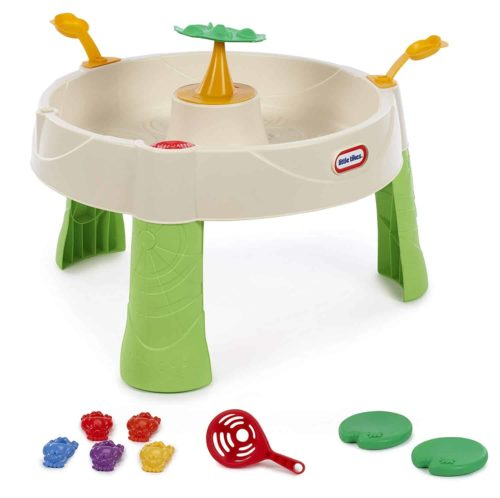 Little Tikes Frog Pond Water Table