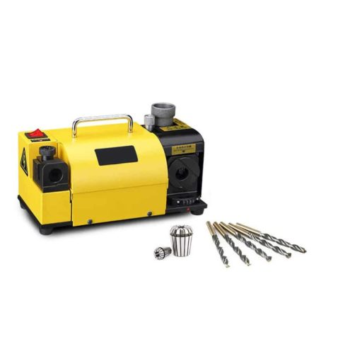 MXBAOHENG MR-13A Drill Bits Sharpener and Grinder