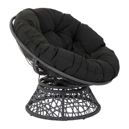 Astounding 10 Best Papasan Chairs Of 2019 Review Guide Onthecornerstone Fun Painted Chair Ideas Images Onthecornerstoneorg