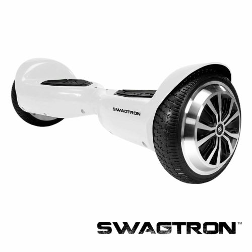 Swagtron Swagboard T5 Hoverboard