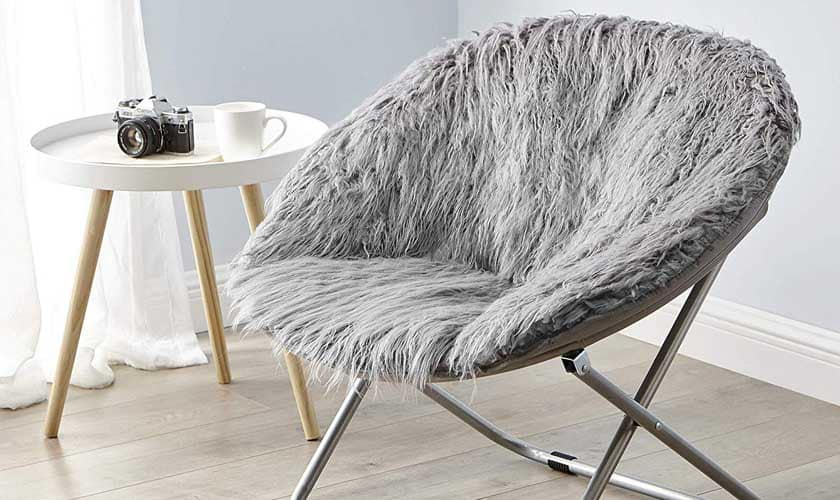 The Best Papasan Chairs of 2019 for Reading, Lounging and Gaming