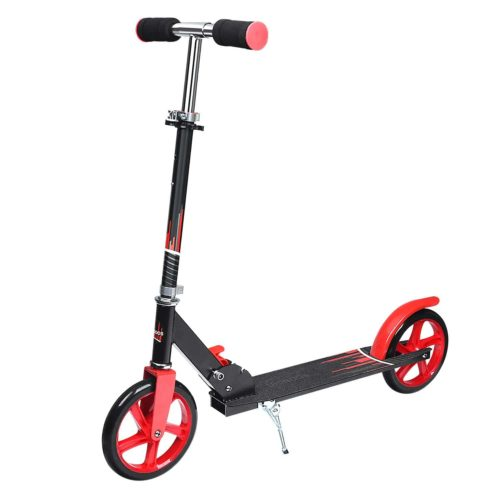 UHINOOS 200MM Adults Kick Scooter