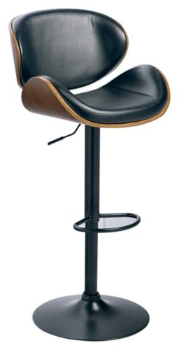 Admirable Best Barstools Of 2019 Review Guide Thebeastreviews Theyellowbook Wood Chair Design Ideas Theyellowbookinfo
