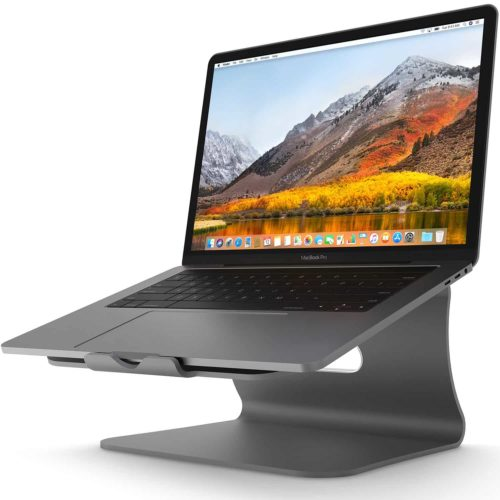 Bestand Laptop Stand