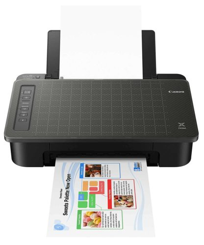 10 Best Portable Printers of 2019 Reviewed – TheBeastReviews