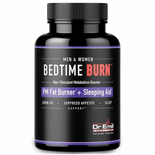 10 Best Otc Appetite Suppressants Of 2020 Review Guides