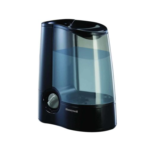 Honeywell Warm Moisture Humidifier