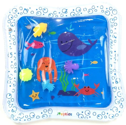 JoeyKids Water Play Mat