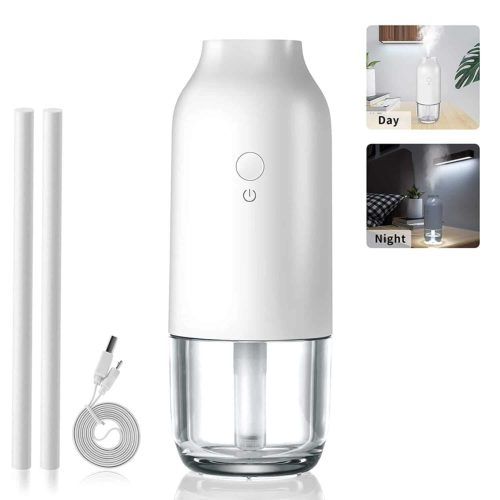 Joyoldelf Portable Mini Humidifier