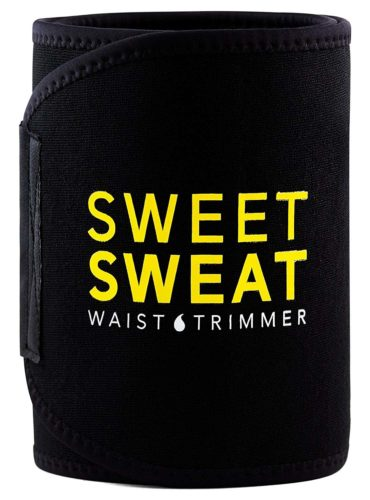 Sweet Sweat Premium belts