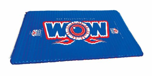 Wow Sports Inflatable Water Mat