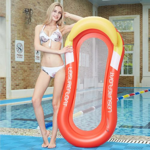 XYX Swim Inflatable Pool Float