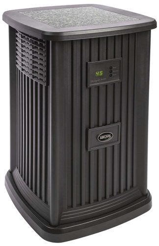 AIRCARE EP9 800 Digital Whole-House Humidifier