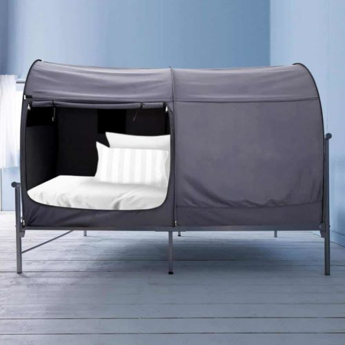 Alvantor Canopy Bed Tent
