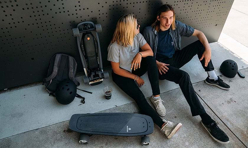 Best Electric Skateboards of 2019 – Ride Them On!