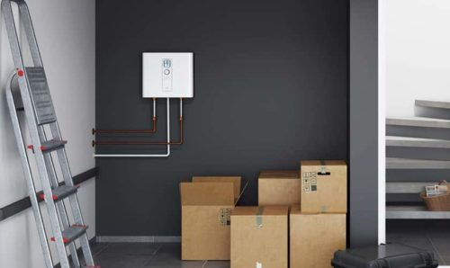 Best Water Heaters of 2021