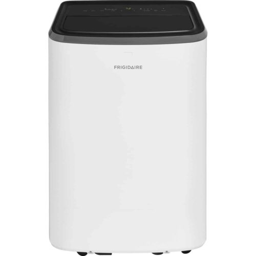 Frigidaire Portable Air Conditioner