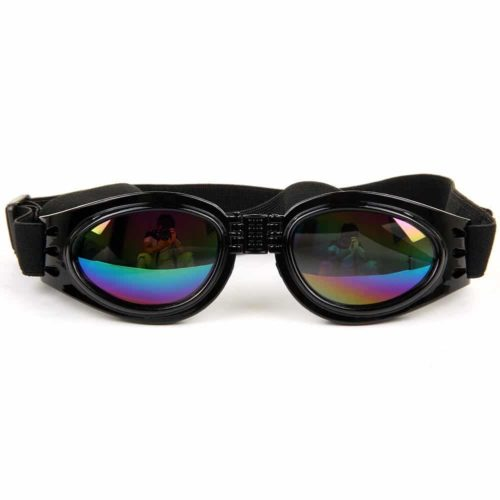 JD Gems Cool Puppy Goggles