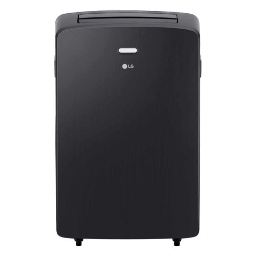LG LP1217GSR 115V Portable Air