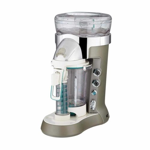 Margaritaville Concoction Maker, DM3500
