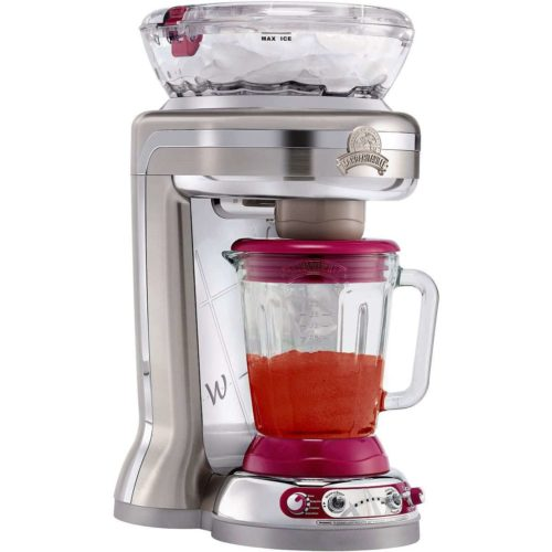 Margaritaville Fiji Premium Frozen Concoction Maker