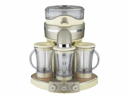 Margaritaville Tahiti Concoction Maker