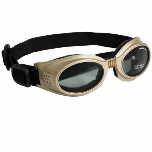 Originalz Medium Frame Doggles