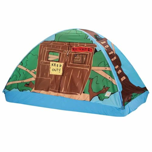 Pacific Play Tents 19790 Kids Bed Tent