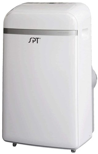 SPT WA-1420E Portable Air Conditioner