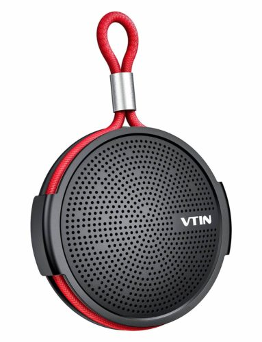 Vtin SoundHot Q1 Waterproof Bluetooth Speaker