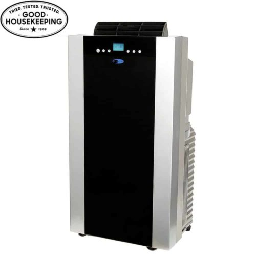 Whynter ARC-14S Standup Air Conditioner