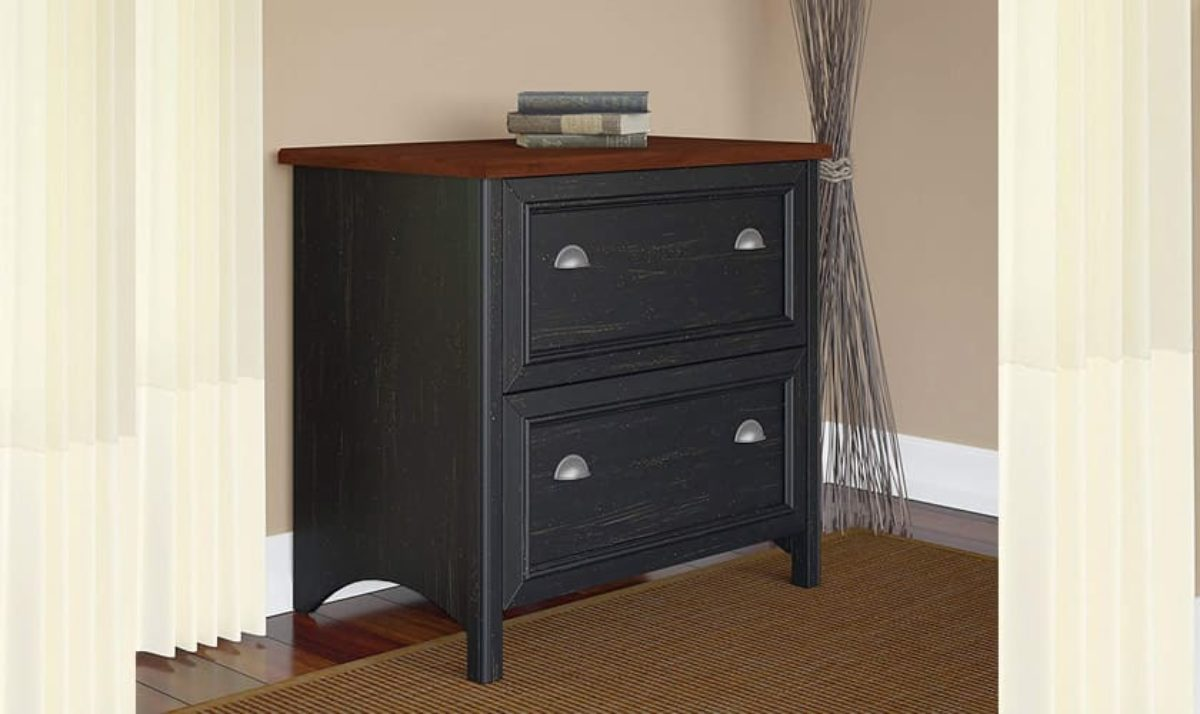 10 Best 2 Drawer File Cabinets Of 2020 Review Guides Thebeastreviews