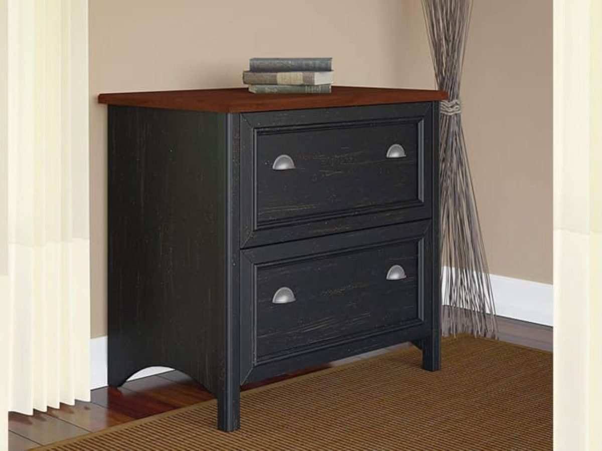 Picture of: 10 Best 2 Drawer File Cabinets Of 2020 Review Guides Thebeastreviews