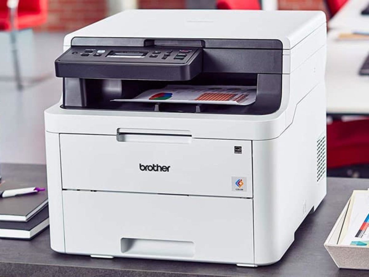 10 Best Color Laser Printers Of 2020 Review Guides Thebeastreviews