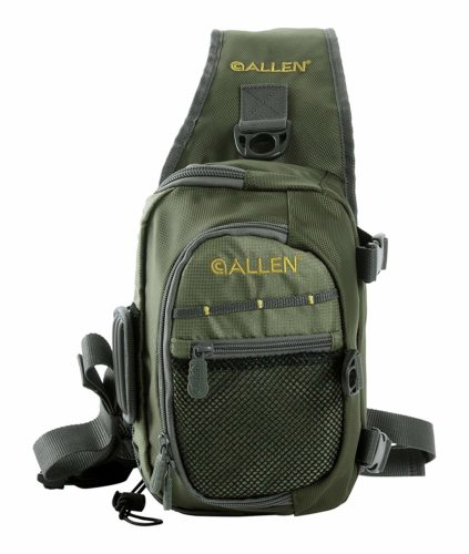 Allen Cedar Creek Sling Pack