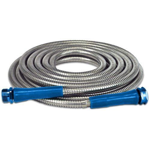 Armor Metal Hose Stainless Steel Metal Hose