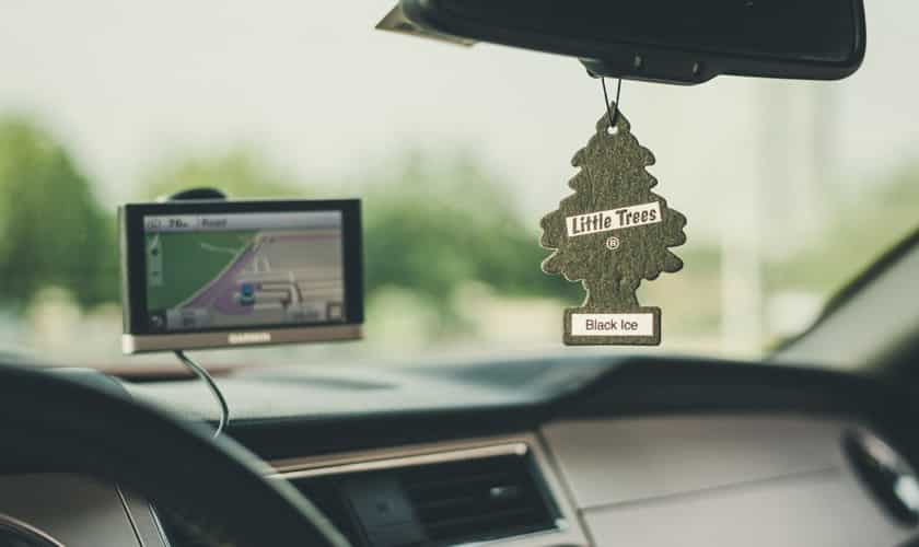 Best Car Air Fresheners of 2019 – For A Pleasant Drive