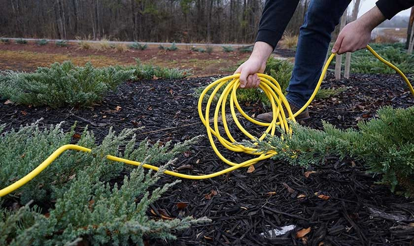 Best Outdoor Extension Cords 2019 – Take Your Electrical Devices to the Remotest Corners