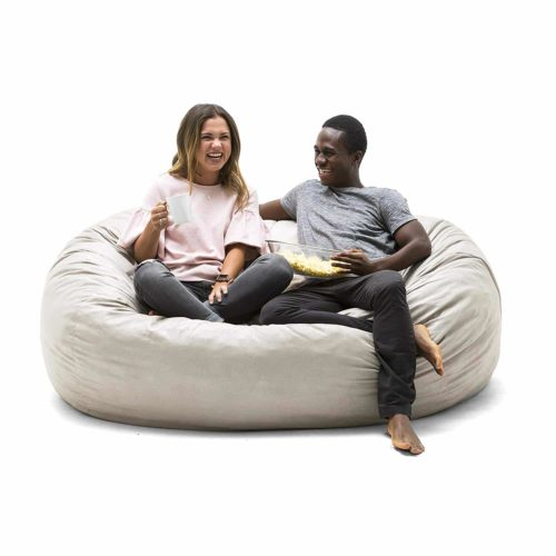 Superb 10 Best Bean Bag Chairs Of 2019 Versatile Seating Arrangement Caraccident5 Cool Chair Designs And Ideas Caraccident5Info